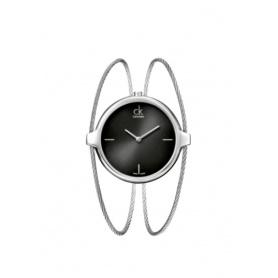 Orologio Agile - K2Z2S111