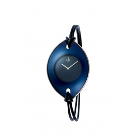 Orologio Suspension - K3323706