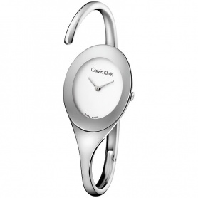 Calvin Klein Embrace watch - K4Y2M116