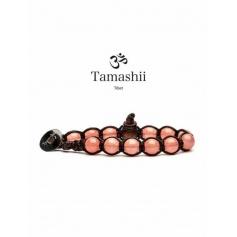 Bracciale Tamashii Giada Pesca pompelmo - BHS900-206