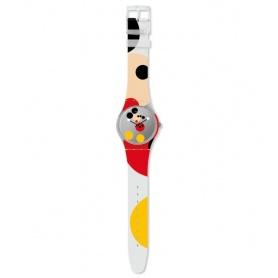 Orologio Ed. Limitata Mickey Mouse