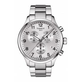 Orologio Tissot Chrono XL Classic uomo T1166171103700