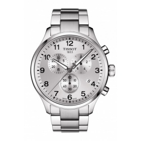 Tissot Chrono XL Classic Men's Watch T1166171103700