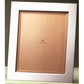 Frame in Silver -8118B