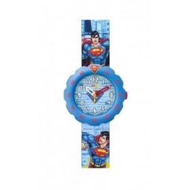Watch Superman-ZFLSP004