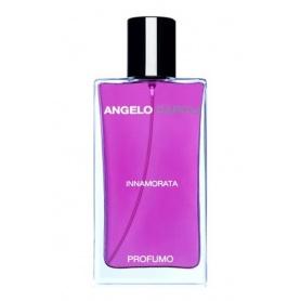 Angelo Caroli Parfüm Frau INNAMORATA floral - 00104