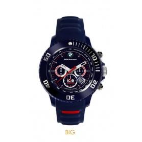 Orologio BMW by Ice-Watch   BM.CH.DBE.B.S.13