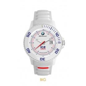 Orologio BMW by Ice-Watch   BM.SI.WE.B.S.13