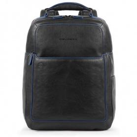 Zaino Piquadro Blue Square fast-check porta pc - CA4174B2S/N