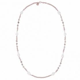 Maxima Bronzallure Halskette WSBM00047W