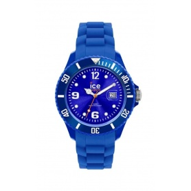 Orologio Sili Forever   SI.BE.B.S.09