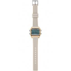 Orologio digitale donna I AM azzurro/grigio - IAM002204