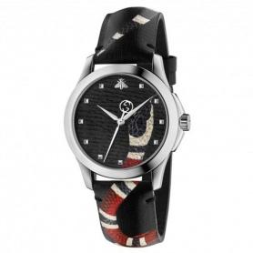 Orologio Gucci uomo G-Timeless Contemporary - YA1264007A