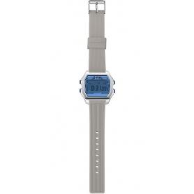 Orologio Digitale uomo I AM blu scuro/grigio chiaro - IAM105303