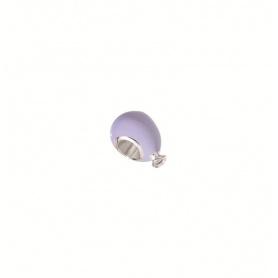 Perle Queriot blauen Ballon - BALA00SMAZUR