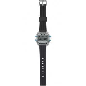 Orologio Digitale uomo I AM grigio/nero - IAM110301