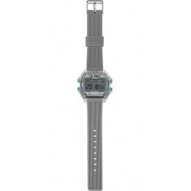 Orologio digitale uomo I AM grigio - IAM110304
