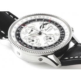 Olympus Clock-A19350