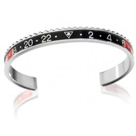 Bracelet Classic Red & Black