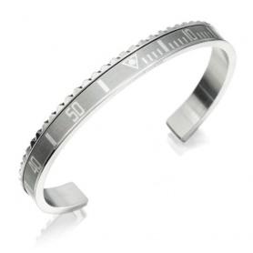 Bracciale Classic Silver