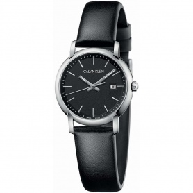 Calvin Klein watch Established woman - K9H231C1
