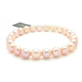 Elastic bracelet-B040003