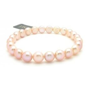 Elastisches Armband-B040003