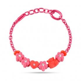 Farben-Armband SABZ21
