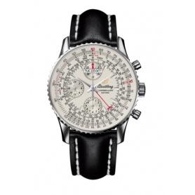 Datora-Watch A2133012