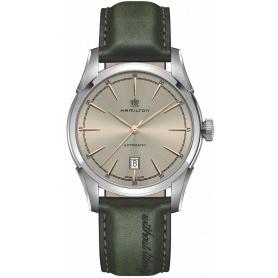 Hamilton American Classic Uhr Spirit of Liberty - H42415801