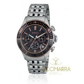Orologio Breil uomo Manta1970 - TW1821
