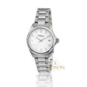Orologio Breil donna Classic Elegance - EW0218