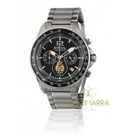 Breil Abarth 70th Watch - TW1831