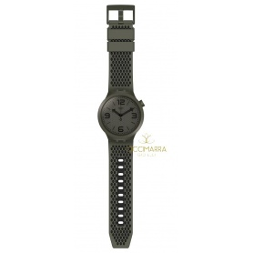 Swatch Big Bold Bbbubles Watch - SO27M100