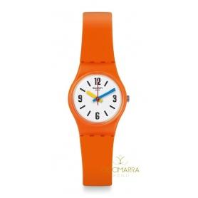 Lady Swange Lady Swatch Uhr - LO114