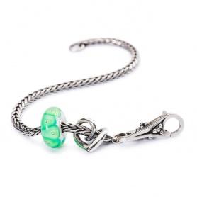 Start bracelet - 15917
