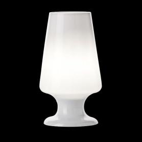 Matilda-874.00 Milkwhite Lampe L