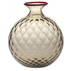 Monofiore Balloton large vase-100.29