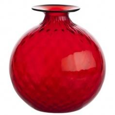 Monofiore vase medium Balloton 100.18