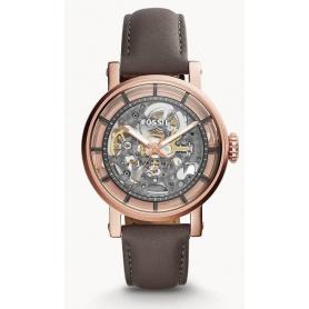 Orologio automatico Fossil Original Boyfriend - ME3089