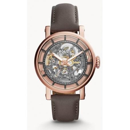 Fossil Original Boyfriend automatic watch - ME3089