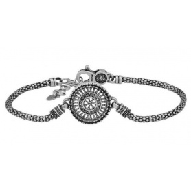 San Rufino Assisi Ellius Rose Window Bracelet - 8000100064768
