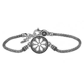 Ellius Rosone Sant'Antonio da Padova bracelet 8000100064843