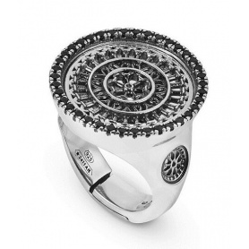 Rose Ring S. Rufino Assisi Ellius - 8000100018006