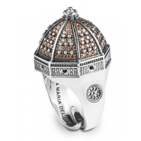 Ring Santa Maria del Fiore Firenze Ellius - 8000100011779