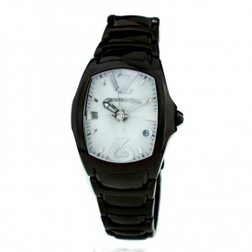 Chronotech watch woman Prisma L-Lady - CT.7896L / 08M