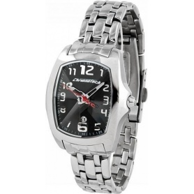 Chronotech watch woman Prisma Revolution - CT.7896S / 02M