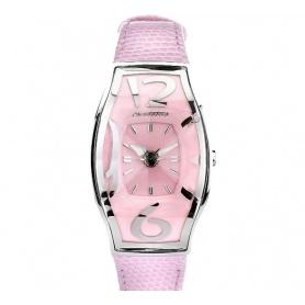 Chronotech Uhrenfrau Prisma Small - CT.7932AL / 88