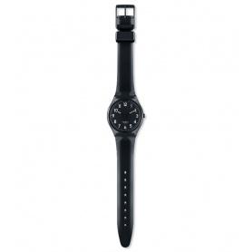 Orologio BLACK SUIT - GB247