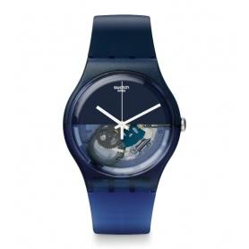 Orologio BLUE DEPTH - SUON105